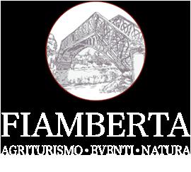 FIAMBERTA Agriturismo Eventi Natura – Certosa di Pavia - Cascina