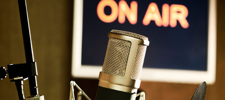 Intervista al nostro Staff su Radio Lombardia LiveSocial